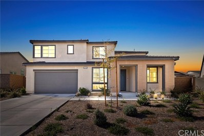 34751 Garden Trellis Place, Murrieta, CA 92563 - MLS#: SW19266933