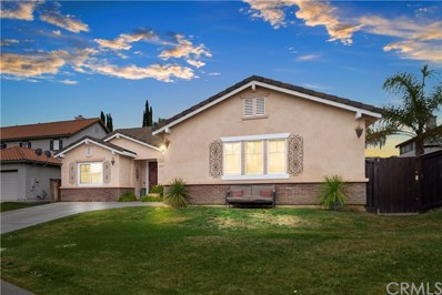 40357 Kaelan Court, Murrieta, CA 92563 - MLS#: SW19267357