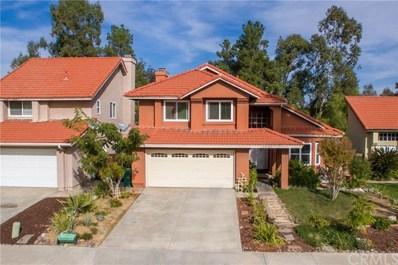 24568 Leafwood Drive, Murrieta, CA 92562 - MLS#: SW19268117