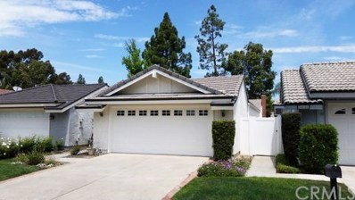 24241 Ontario Lane, Lake Forest, CA 92630 - MLS#: SW19268614