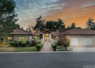 22431 Montes Court, Murrieta, CA 92562 - MLS#: SW19268620