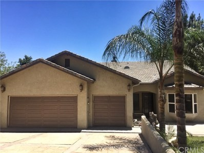 22598 Pintail Drive, Canyon Lake, CA 92587 - MLS#: SW19270408