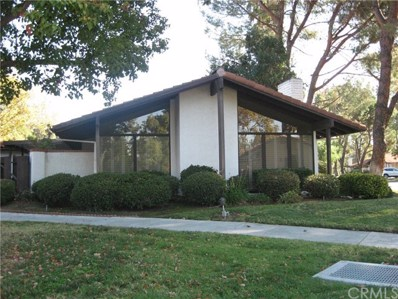 1433 Seven Hills Drive, Hemet, CA 92545 - MLS#: SW19271622