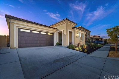 30655 Green Arbor Drive, Murrieta, CA 92563 - MLS#: SW19271868