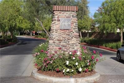 37159 Ascella Lane, Murrieta, CA 92563 - MLS#: SW19272531