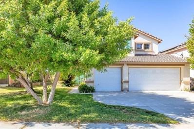 23983 Colmar Lane, Murrieta, CA 92562 - MLS#: SW19273188