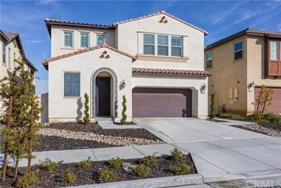 31740 Abruzzo Street, Temecula, CA 92591 - MLS#: SW19273262