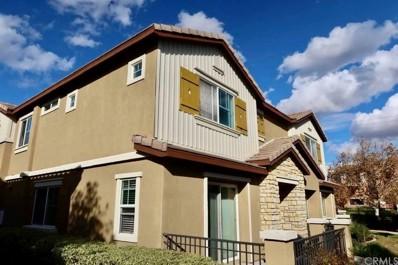 15679 Lasselle Street UNIT 125, Moreno Valley, CA 92551 - MLS#: SW19274614