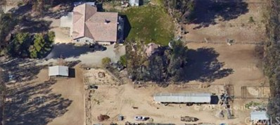 30338 Stein Way, Hemet, CA 92543 - MLS#: SW19275058