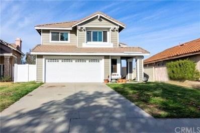 30811 Loma Linda Road, Temecula, CA 92592 - MLS#: SW19275288