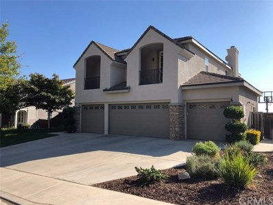 23781 Hollingsworth Drive, Murrieta, CA 92562 - MLS#: SW19275553