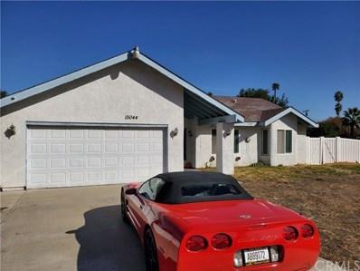 15044 Marcolesco Street, Riverside, CA 92530 - MLS#: SW19276040