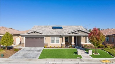 30148 Woodland Hills Street, Murrieta, CA 92563 - MLS#: SW19277156