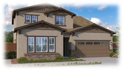 11982 Sierra Road, Victorville, CA 92392 - MLS#: SW19278145