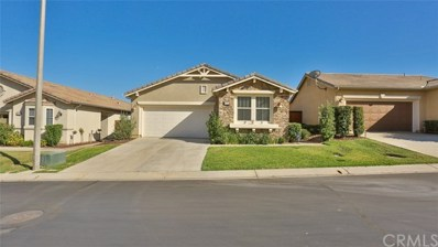 8955 Stephenson Lane, Hemet, CA 92545 - MLS#: SW19278198