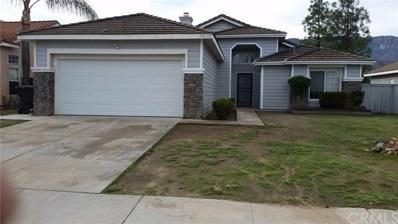 20139 Autumn Oak Place, Wildomar, CA 92595 - MLS#: SW19278773