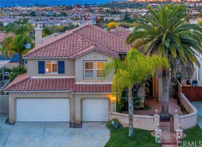 26325 Palm Tree Lane, Murrieta, CA 92563 - MLS#: SW19279279