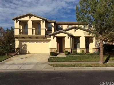 3070 Sand Pine, Hemet, CA 92545 - MLS#: SW19280364