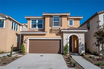 13942 La Granja Way, Eastvale, CA 92880 - MLS#: SW19280387