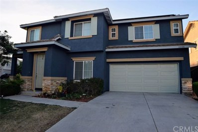 41126 Engelmann Oak Street, Murrieta, CA 92562 - MLS#: SW19280635