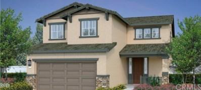 24305 Red Spruce Avenue, Murrieta, CA 92562 - MLS#: SW19280839