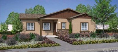 67487 Rio Naches Road, Cathedral City, CA 92234 - MLS#: SW19280900
