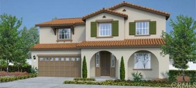 34686 Windrow Road, Murrieta, CA 92563 - MLS#: SW19281016