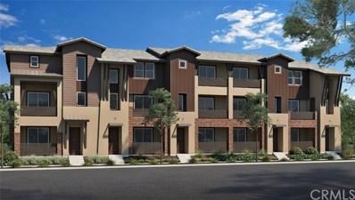 7345 Luminaire Place, Rancho Cucamonga, CA 91739 - MLS#: SW19281215