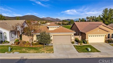 29362 Warmsprings Drive, Menifee, CA 92584 - MLS#: SW19282017