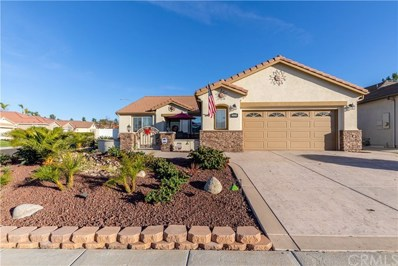 39550 Freemark Abbey, Murrieta, CA 92563 - MLS#: SW19282080