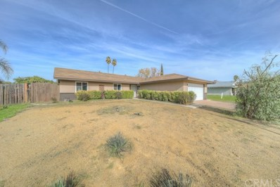 27190 Paloma Way, Sun City, CA 92586 - MLS#: SW19283288