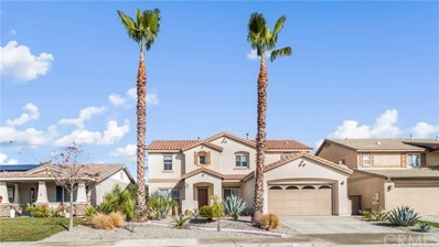 19880 Parkwood Drive, Lake Elsinore, CA 92530 - MLS#: SW19283353