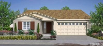 860 Salinger Place, San Jacinto, CA 92582 - MLS#: SW19284172