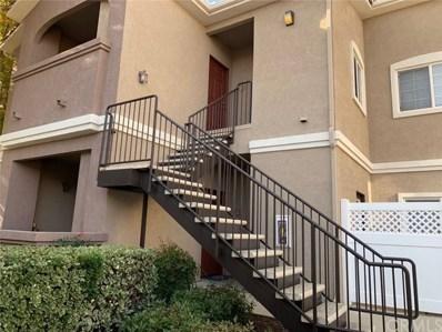 41410 Juniper Street UNIT 1423, Murrieta, CA 92562 - MLS#: SW19284279