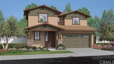 429 Ventaso Way, Fallbrook, CA 92028 - MLS#: SW19284605