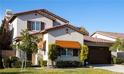 45721 Cloudburst Lane, Temecula, CA 92592 - MLS#: SW19284829