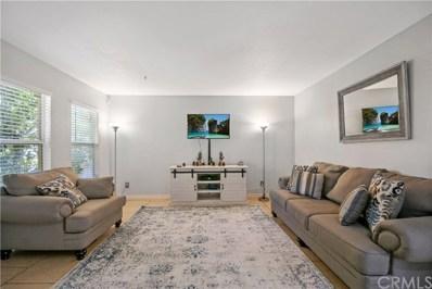 157 Ibiza Lane, Hemet, CA 92545 - MLS#: SW19286735