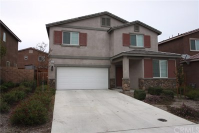 30013 Cottage Lane, Lake Elsinore, CA 92530 - MLS#: SW19287218