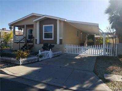 30747 Butia Palm Drive, Homeland, CA 92548 - MLS#: SW20000866