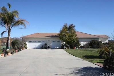32490 Avalon Lane, Menifee, CA 92584 - MLS#: SW20000962