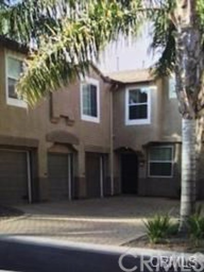 30332 Island Bay UNIT B, Murrieta, CA 92563 - MLS#: SW20001710