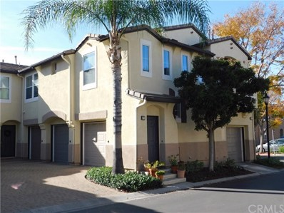 30299 Island Bay UNIT F, Murrieta, CA 92563 - MLS#: SW20001963