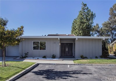 38751 Via Las Flores, Murrieta, CA 92563 - MLS#: SW20001964