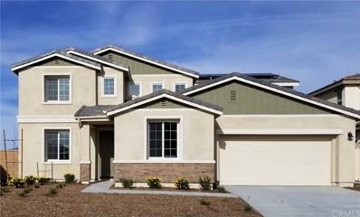 35264 Goalby, Beaumont, CA 92223 - MLS#: SW20002299