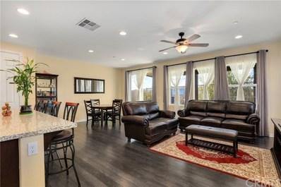26267 Jasmine Avenue, Murrieta, CA 92563 - MLS#: SW20003937