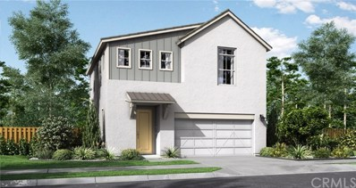 4165 Powell Way #104, Corona, CA 92883 - MLS#: SW20004385
