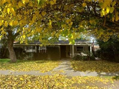 913 Alta Loma Drive, Corona, CA 92882 - MLS#: SW20004947