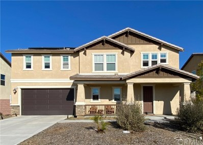 30270 Woodland Hills Street, Murrieta, CA 92563 - MLS#: SW20005114