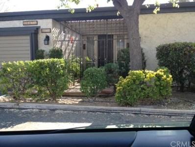 26071 Bonita Vista Court, Menifee, CA 92586 - MLS#: SW20005167