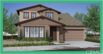 3904 S Dryden Avenue, Ontario, CA 91761 - MLS#: SW20005583
